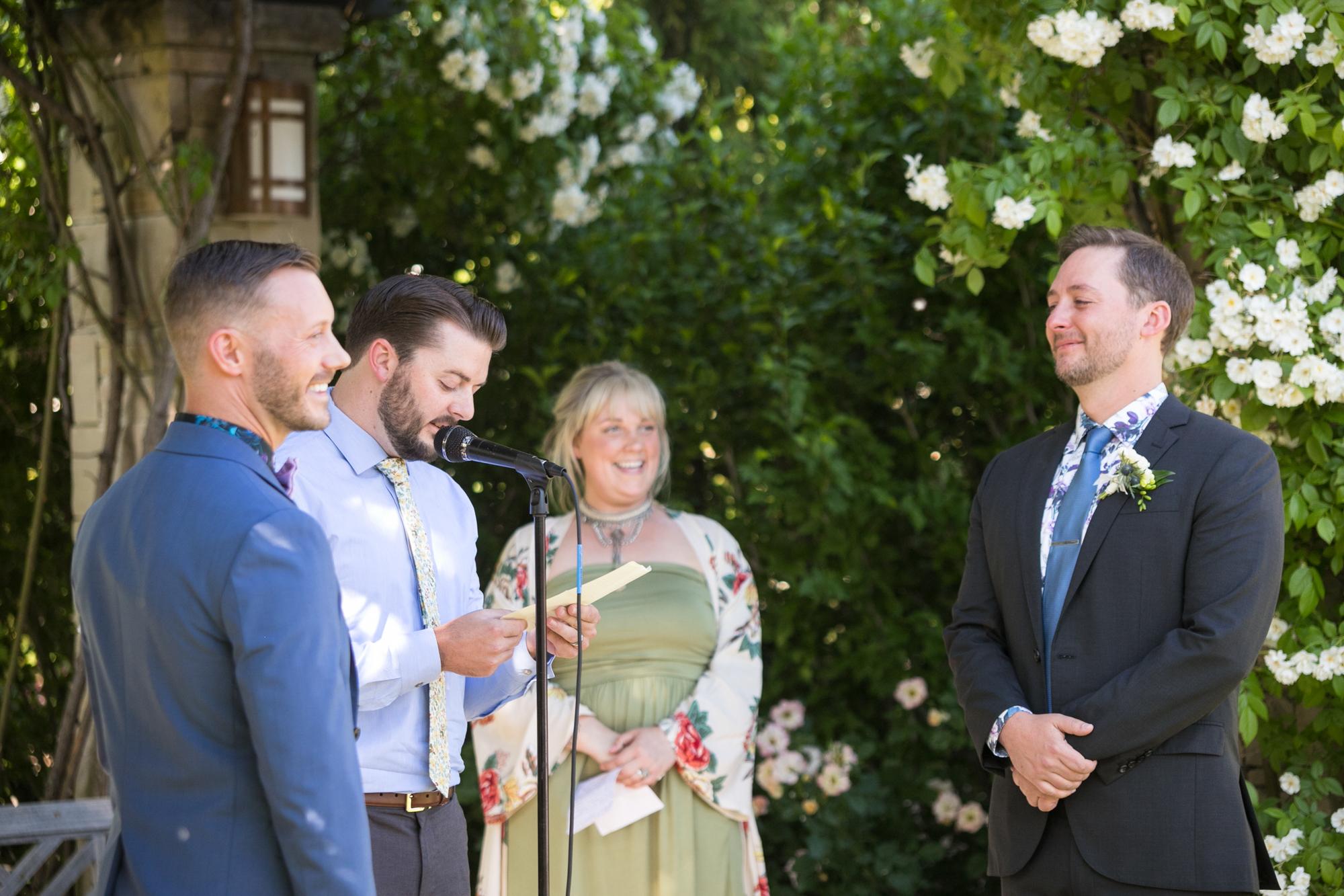 same-sex-wedding-red-butte-garden-17.jpg
