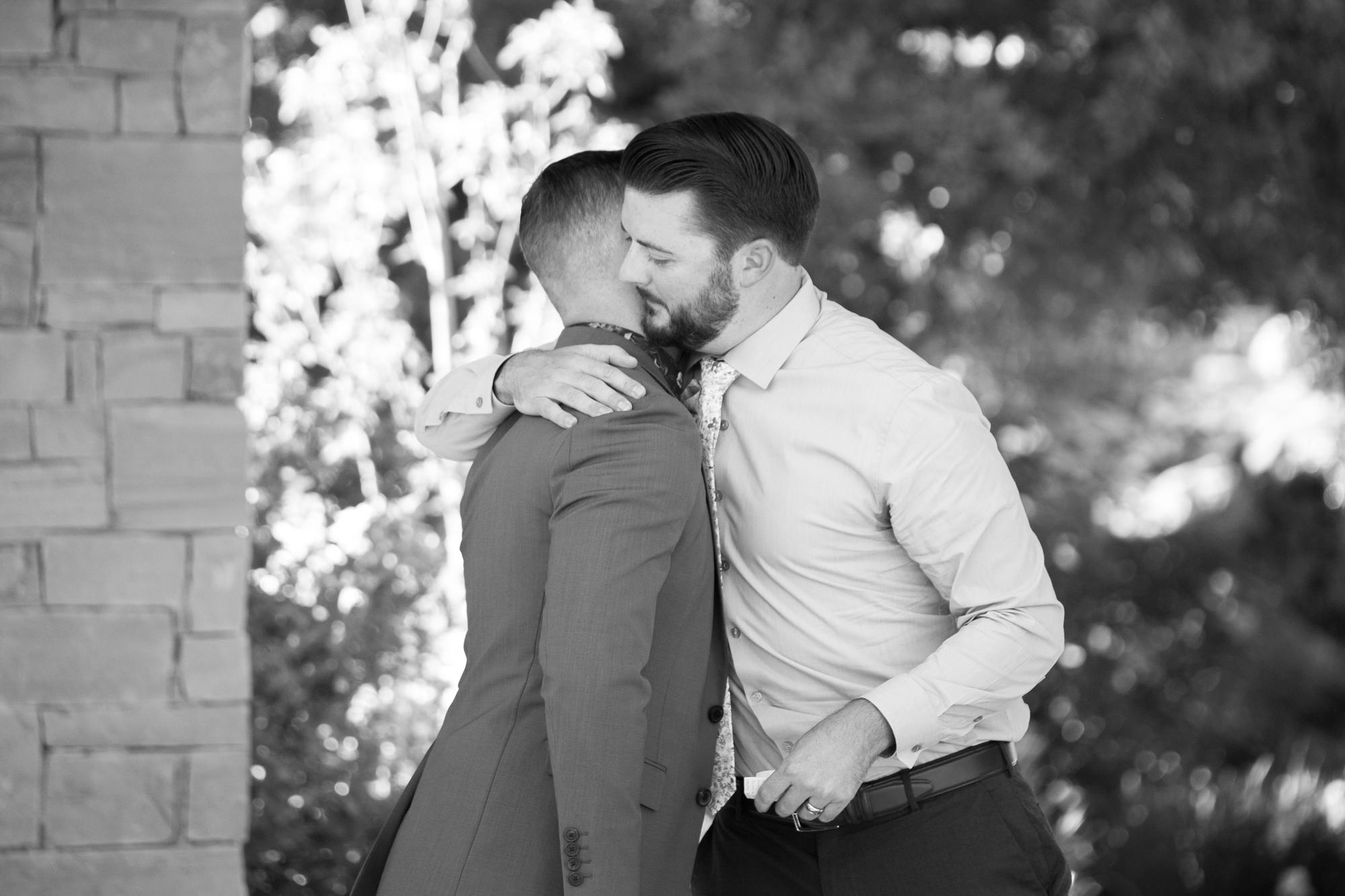 same-sex-wedding-red-butte-garden-18.jpg
