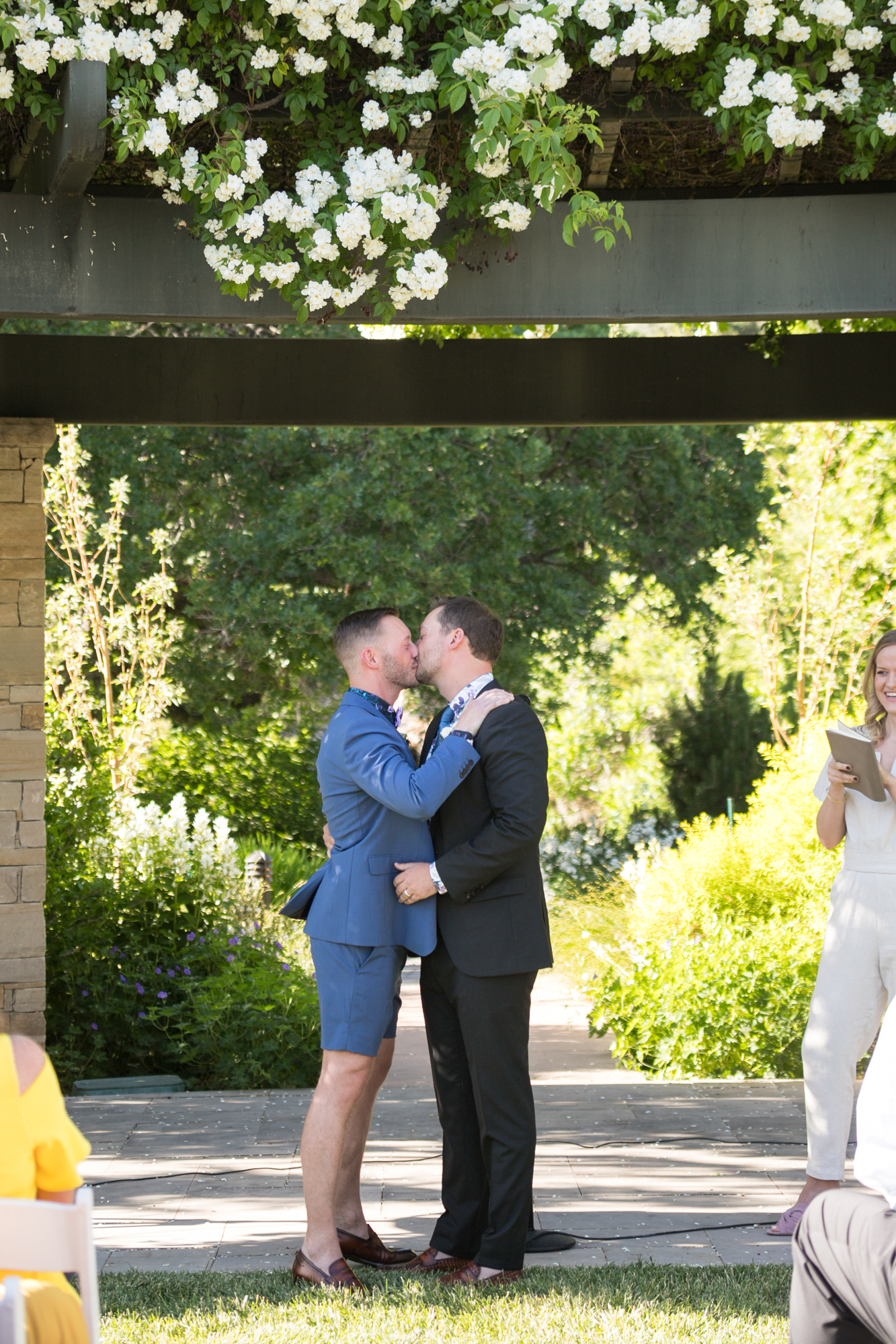 same-sex-wedding-red-butte-garden-23.jpg