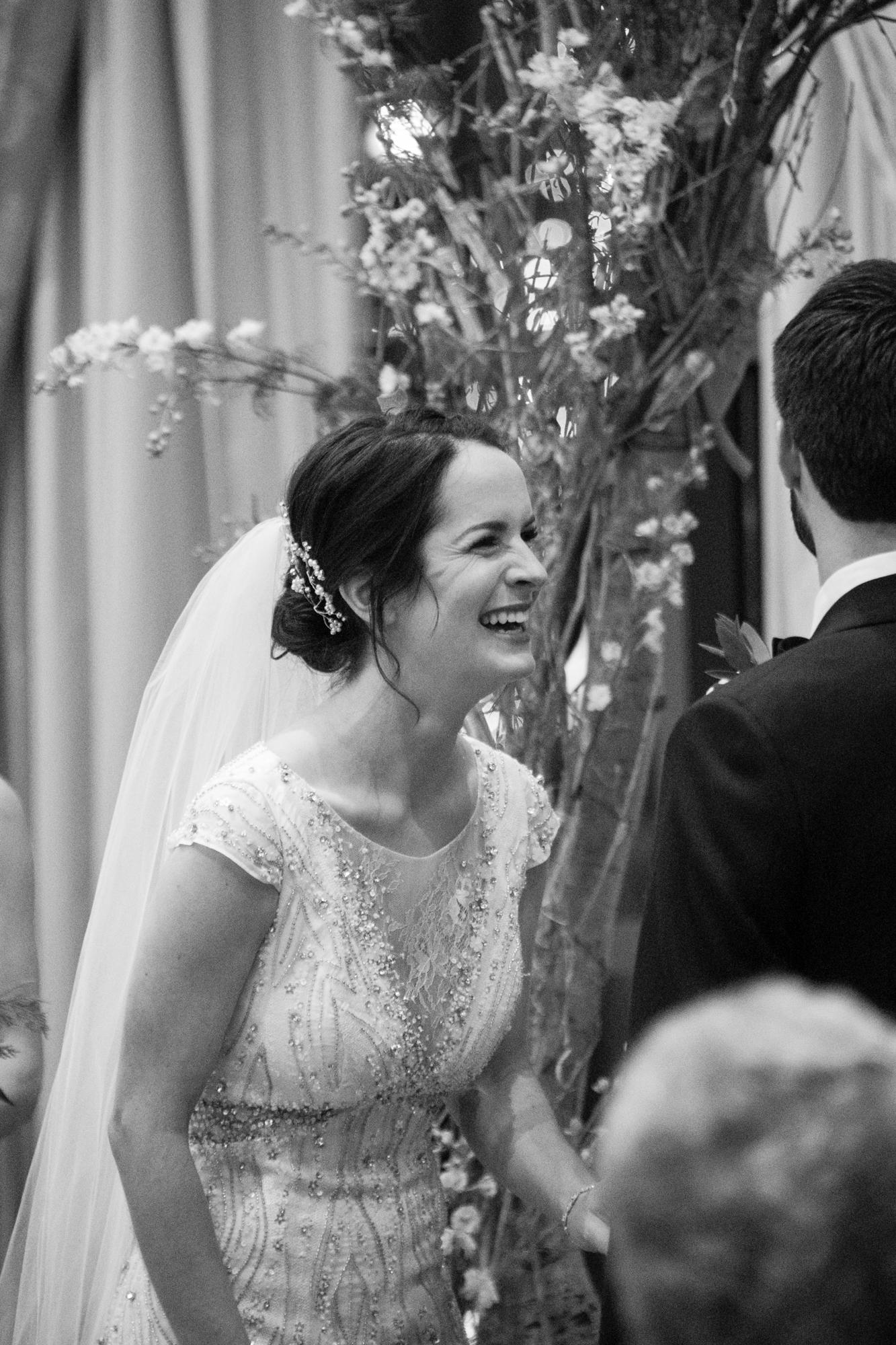 grand-america-wedding-utah-1.jpg