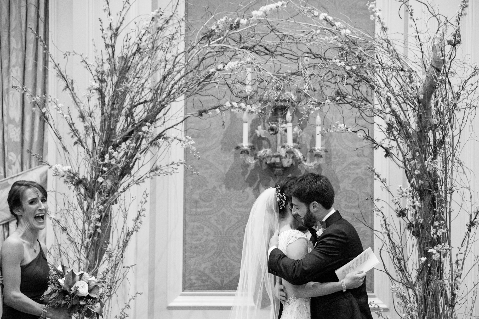 grand-america-wedding-utah-7.jpg