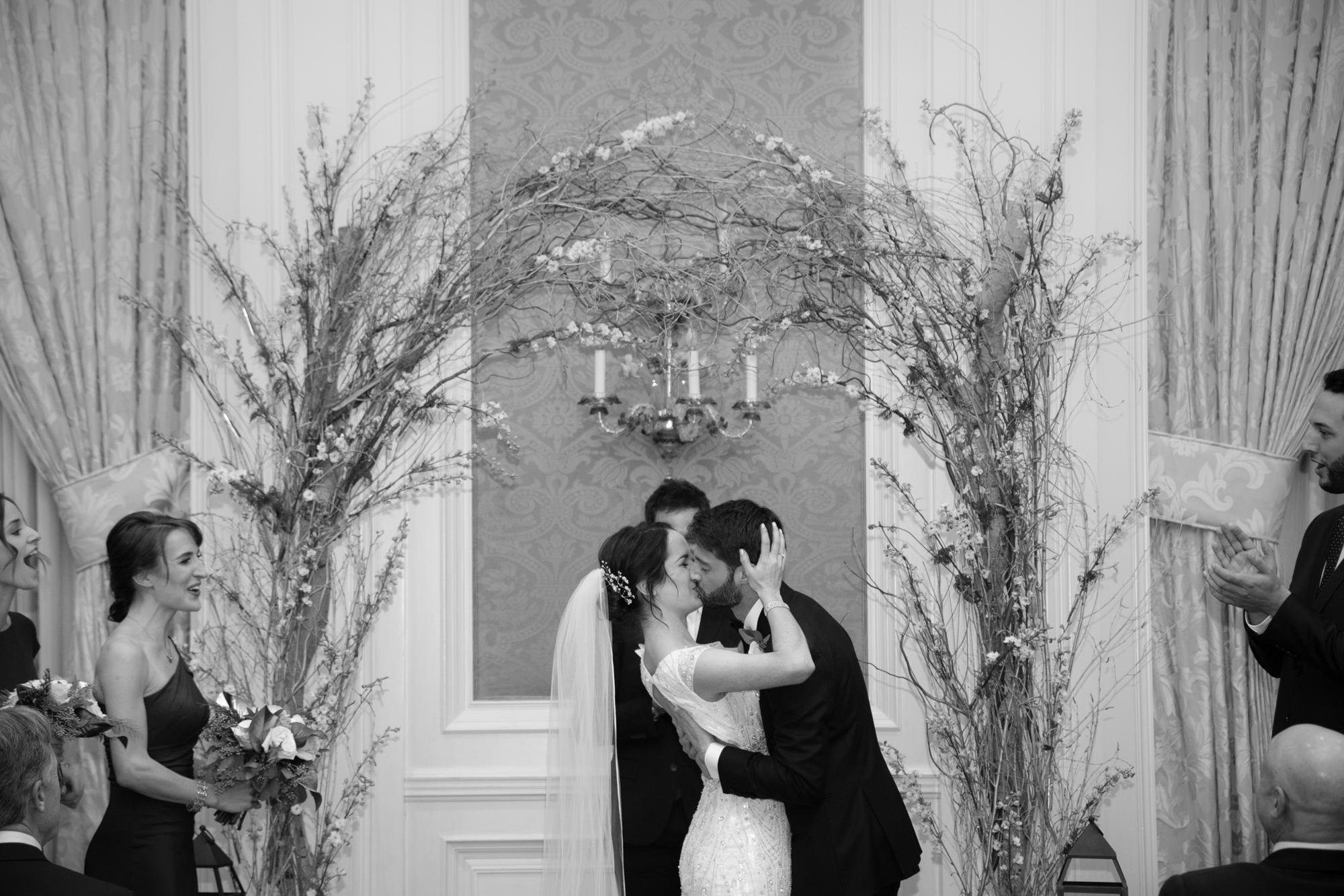 grand-america-wedding-utah-10.jpg
