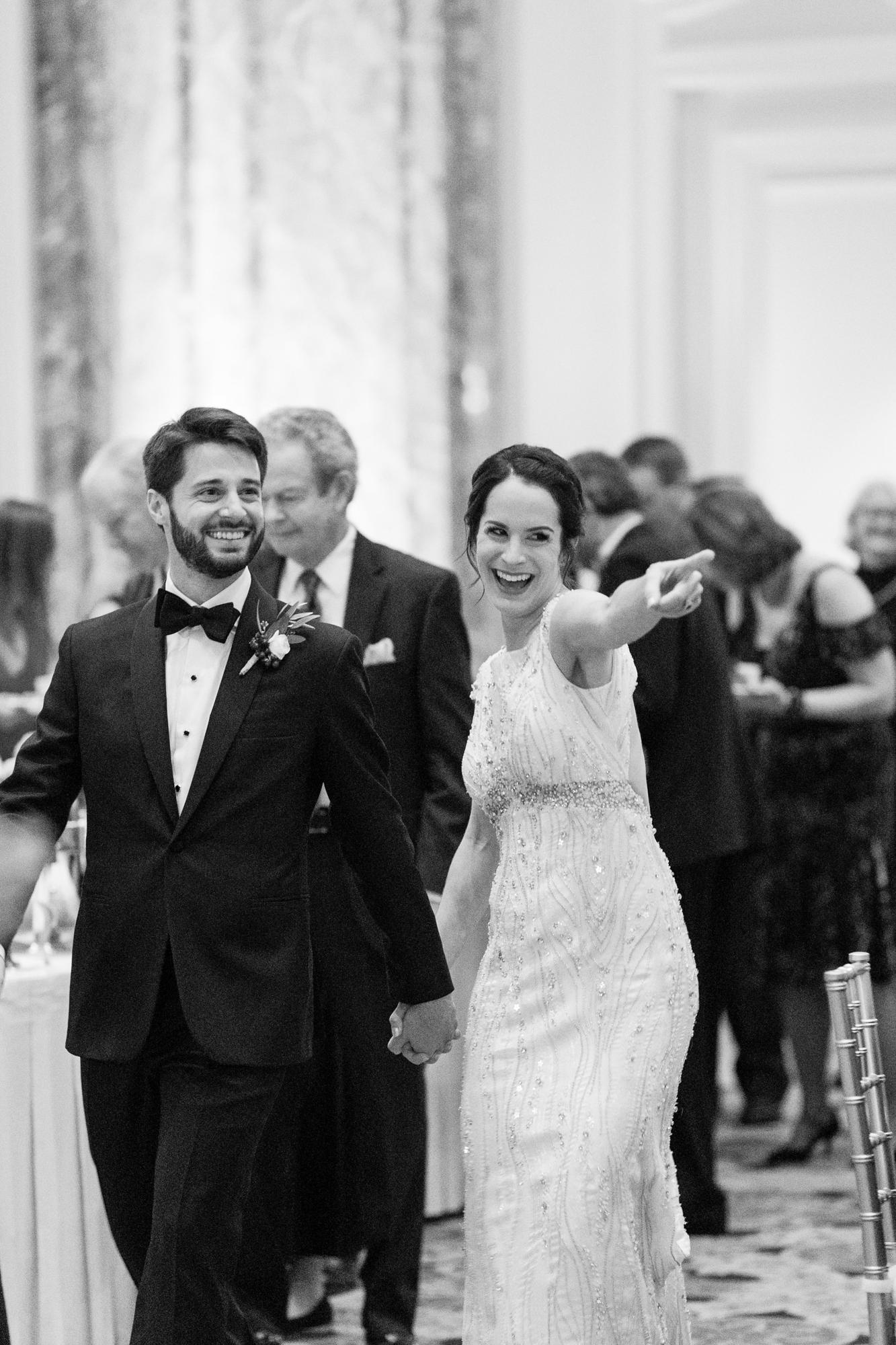 grand-america-winter-wedding-30.jpg