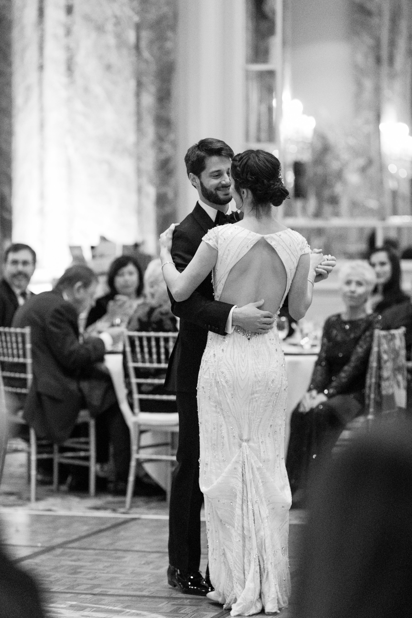 grand-america-winter-wedding-31.jpg