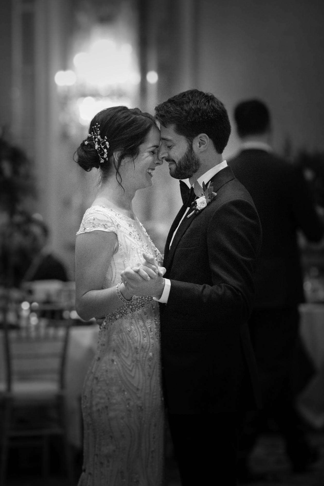 grand-america-winter-wedding-32.jpg