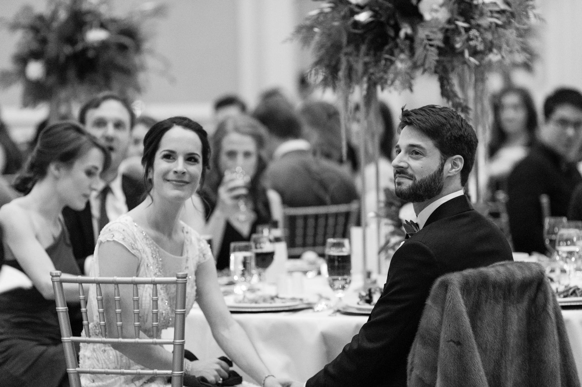 grand-america-winter-wedding-33.jpg