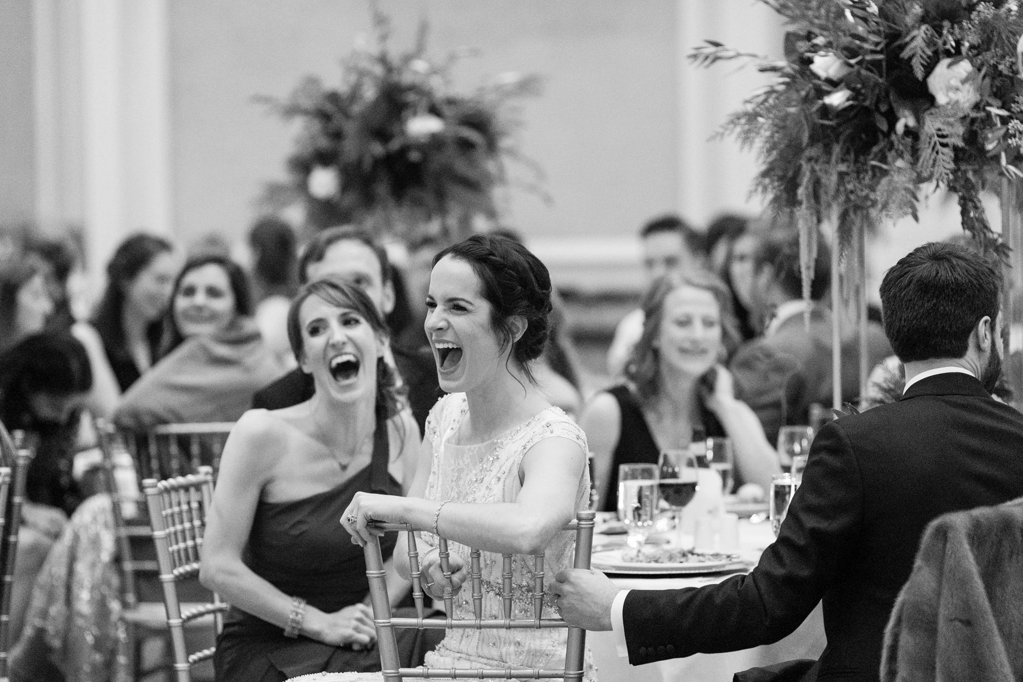 grand-america-winter-wedding-35.jpg