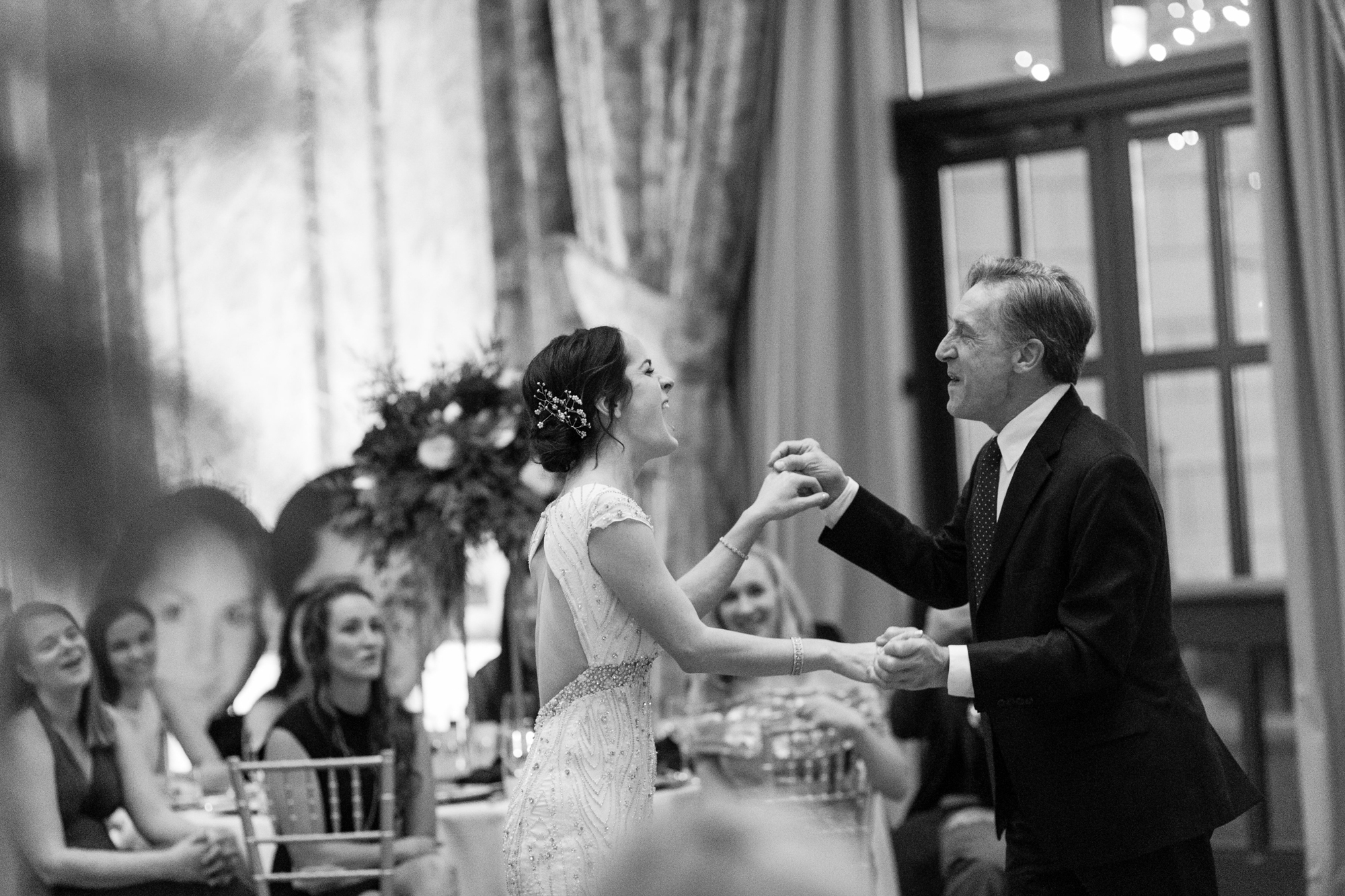 grand-america-winter-wedding-37.jpg