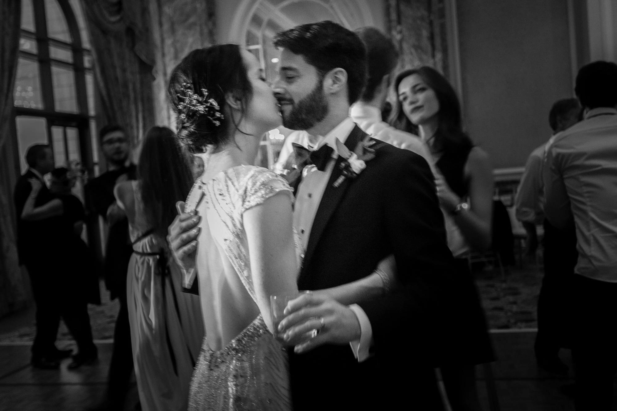 grand-america-winter-wedding-40.jpg