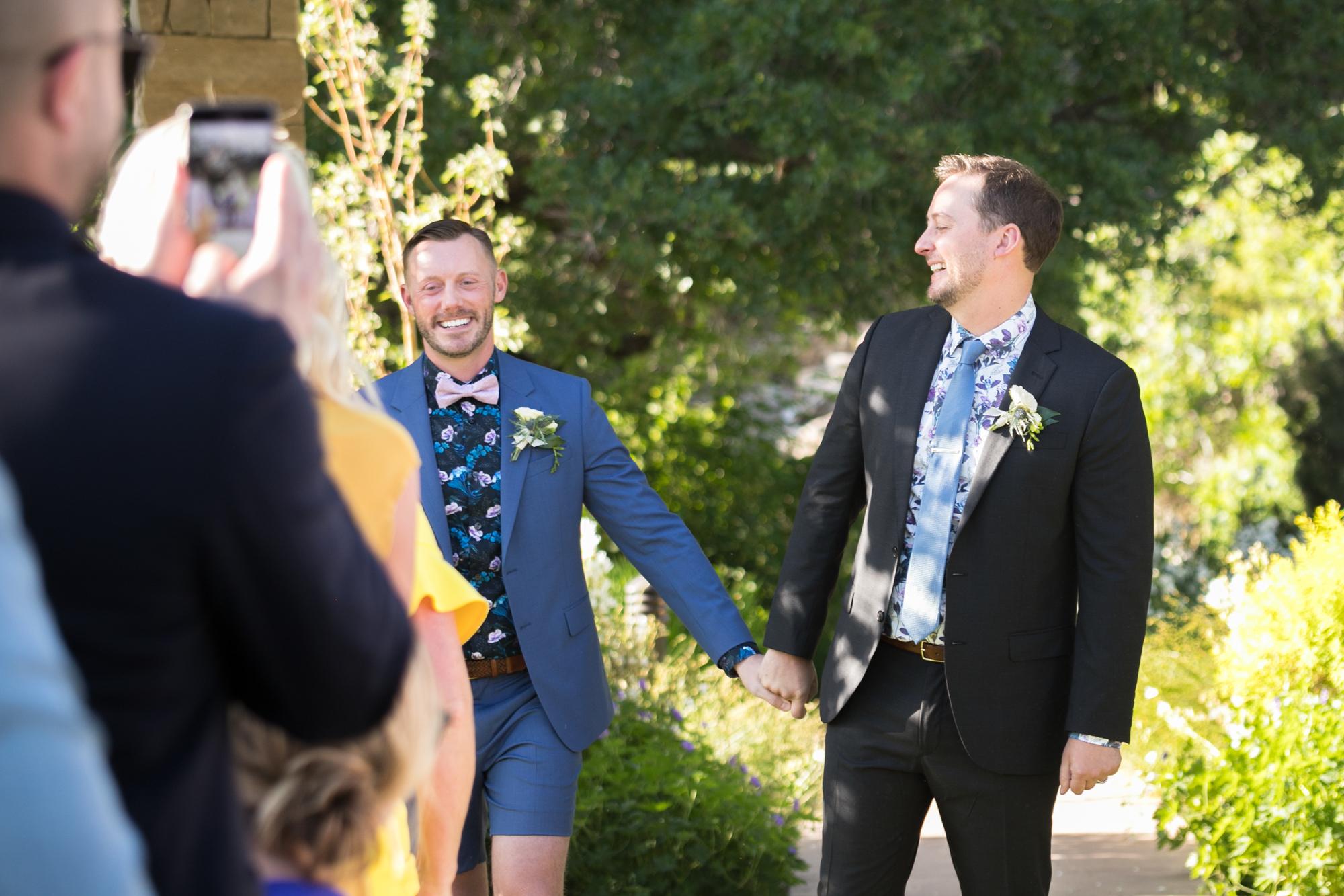 same-sex-wedding-red-butte-garden-25.jpg