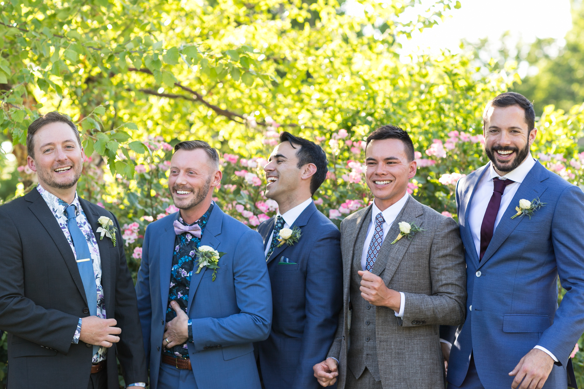 same-sex-wedding-red-butte-garden-26.jpg