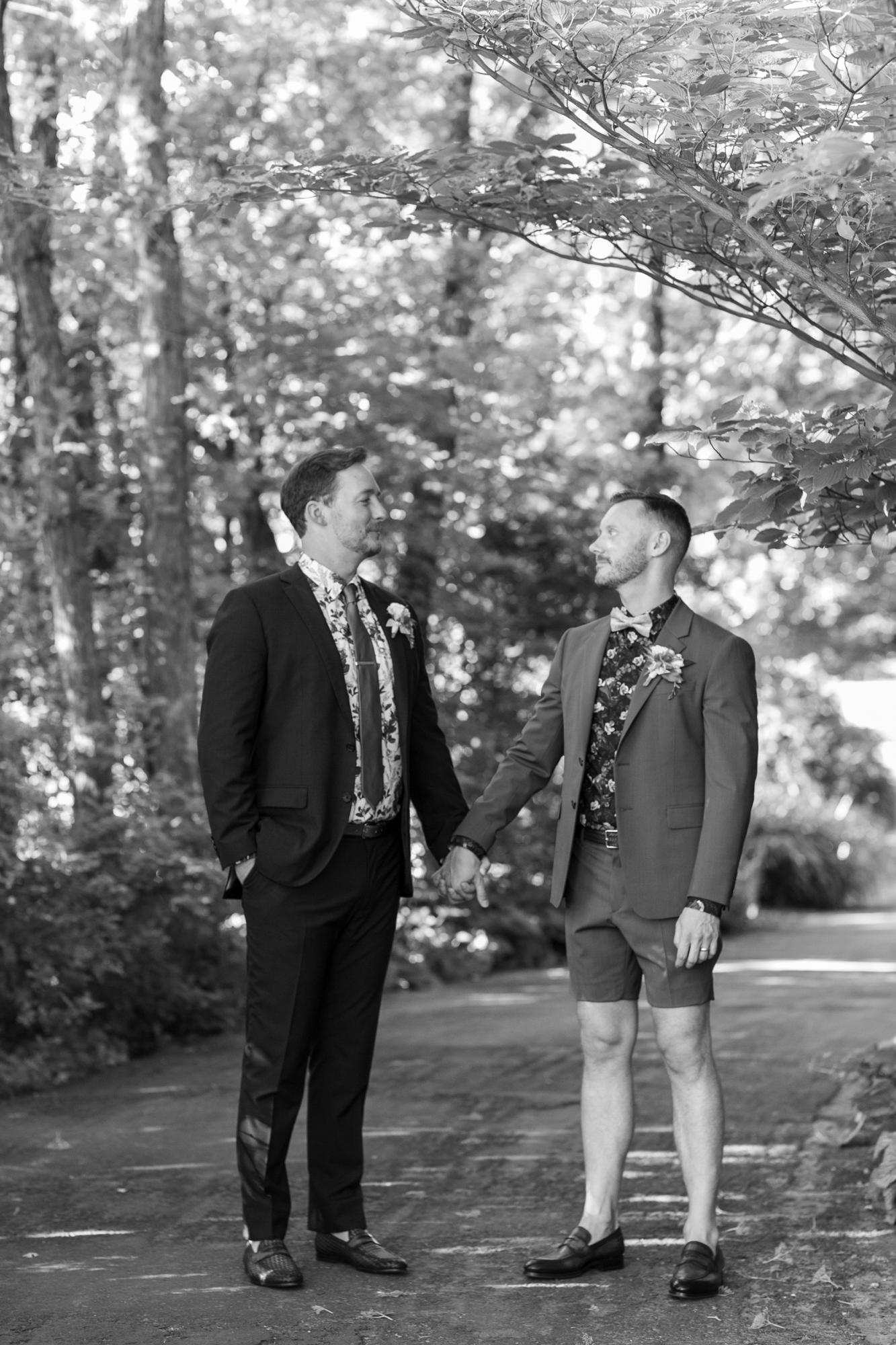same-sex-wedding-red-butte-garden-30.jpg