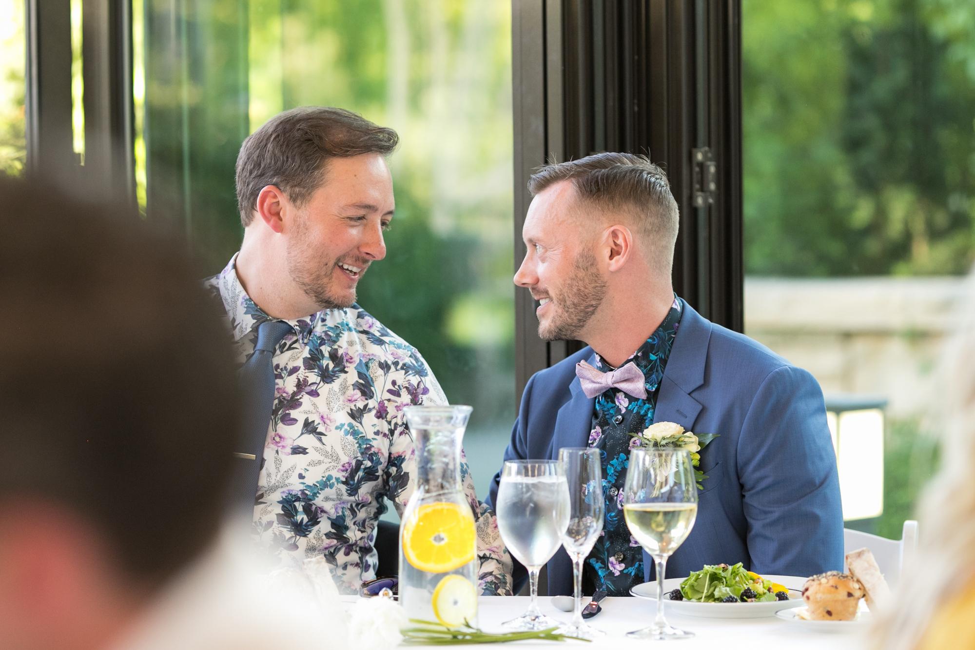 same-sex-wedding-red-butte-garden-37.jpg