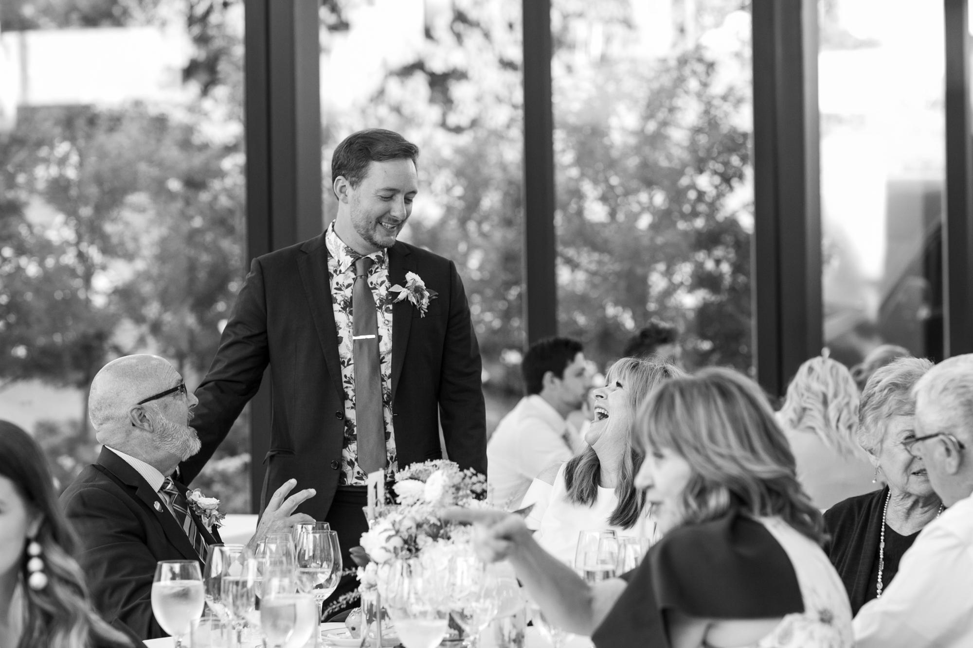 same-sex-wedding-red-butte-garden-41.jpg