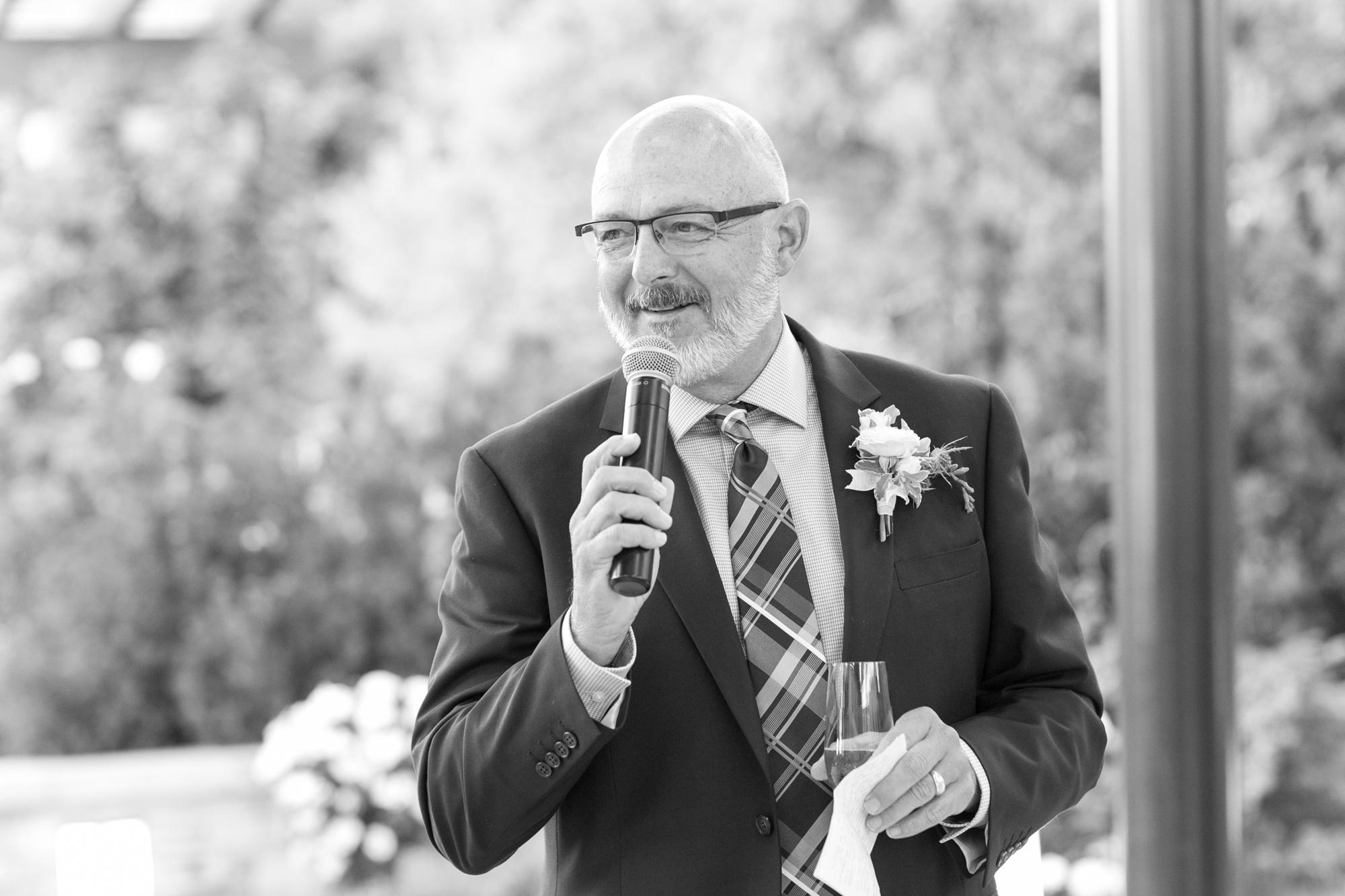 same-sex-wedding-red-butte-garden-43.jpg