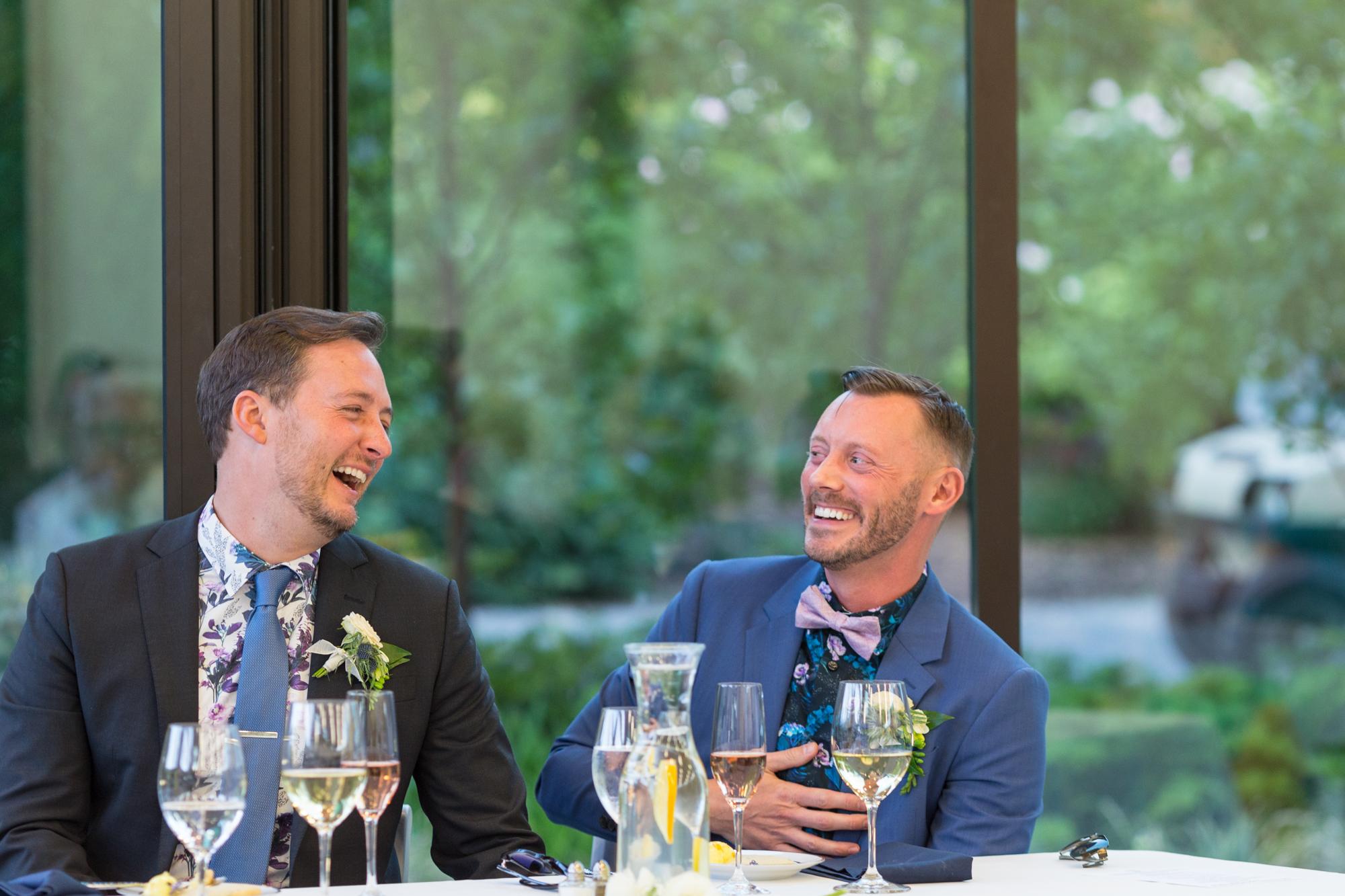 same-sex-wedding-red-butte-garden-44.jpg