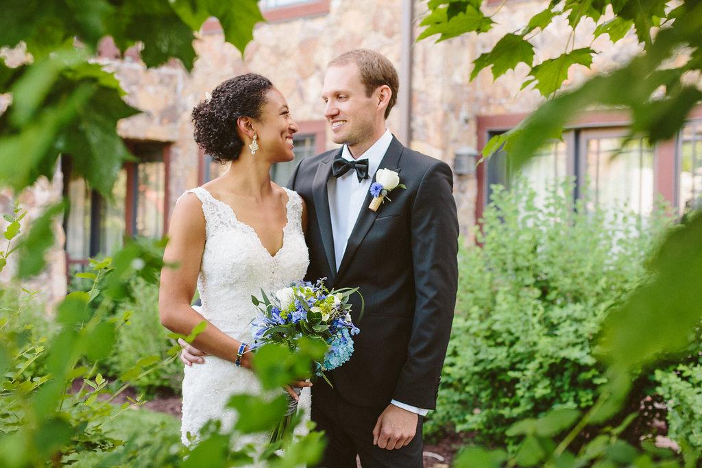 waldorf-astoria-wedding-park-city13.jpg