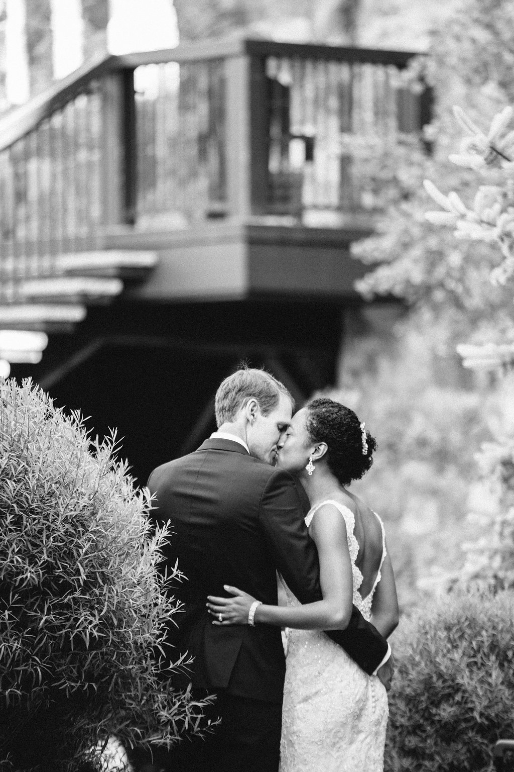 waldorf-astoria-wedding-park-city18.jpg