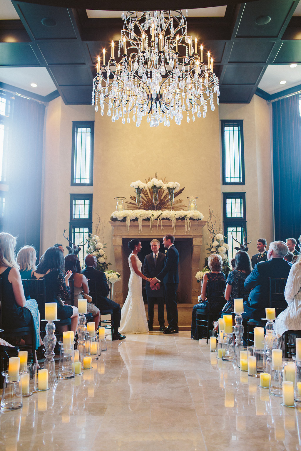 waldorf-astoria-wedding-park-city24.jpg