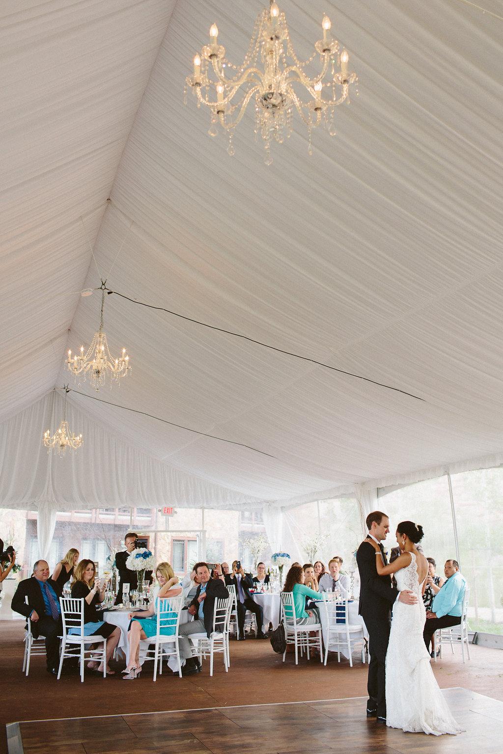 waldorf-astoria-wedding-park-city32.jpg