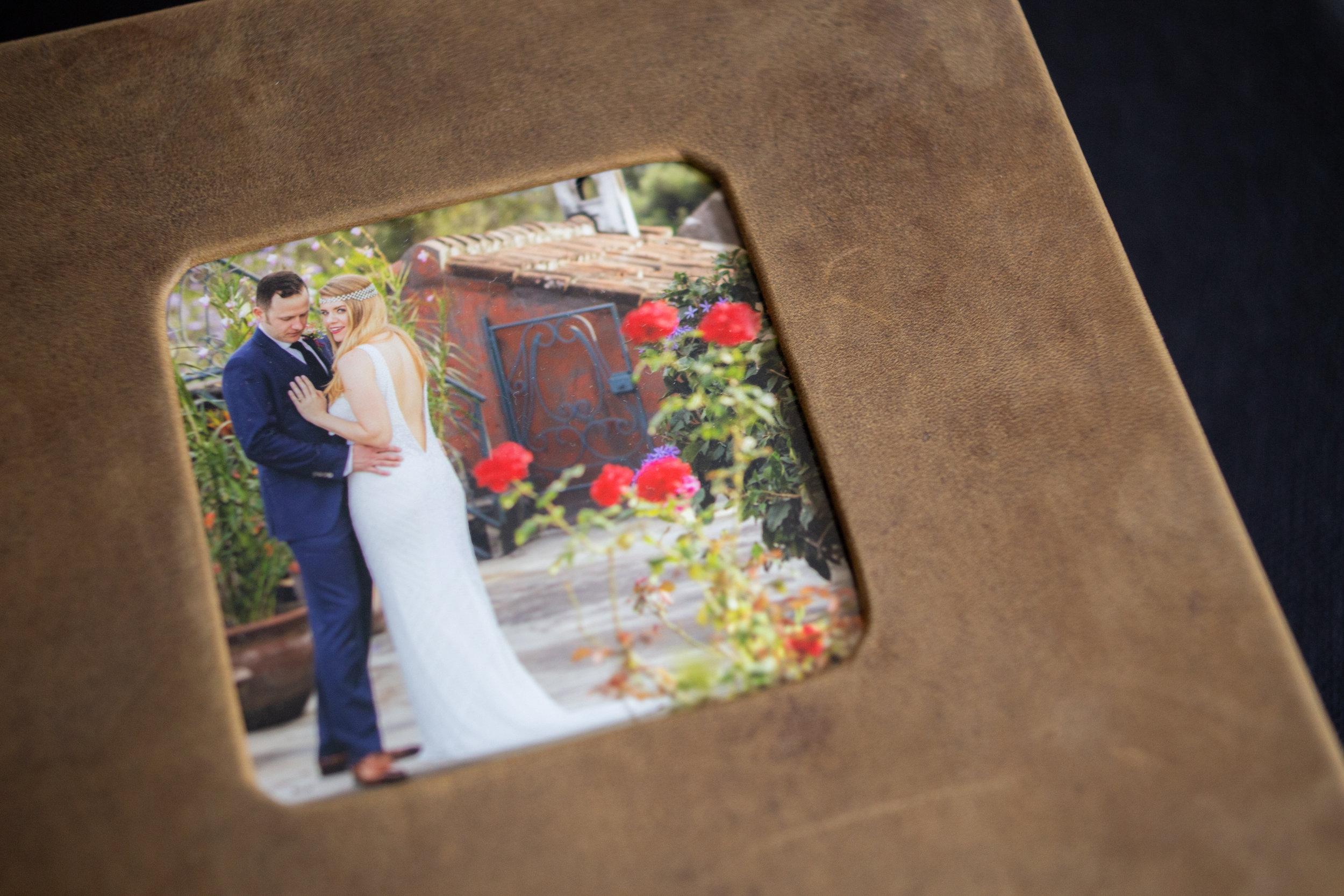 utah-wedding-photographer-album