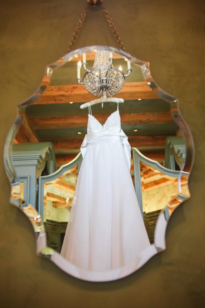 destination-wedding-scottsdale-arizona-2.jpg