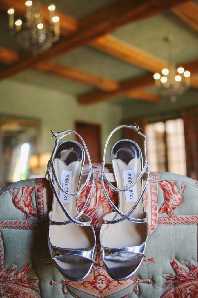destination-wedding-scottsdale-arizona-1.jpg