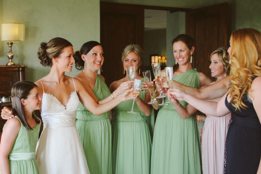 destination-wedding-scottsdale-arizona-5.jpg