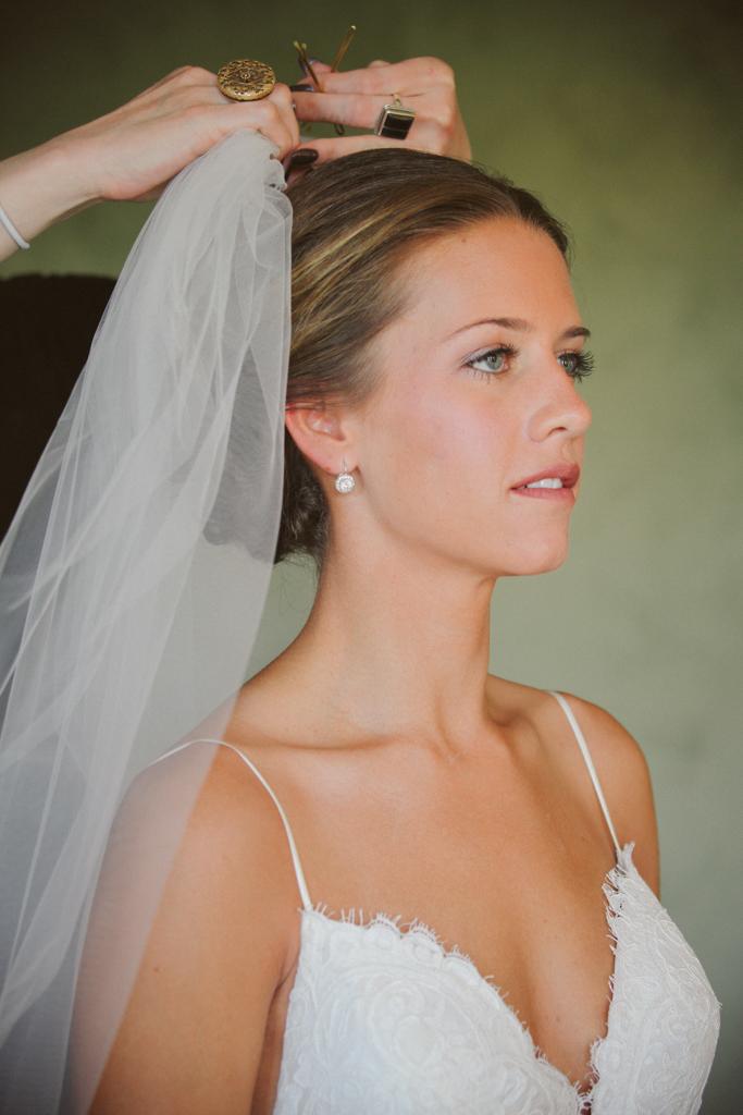 destination-wedding-scottsdale-arizona-6.jpg
