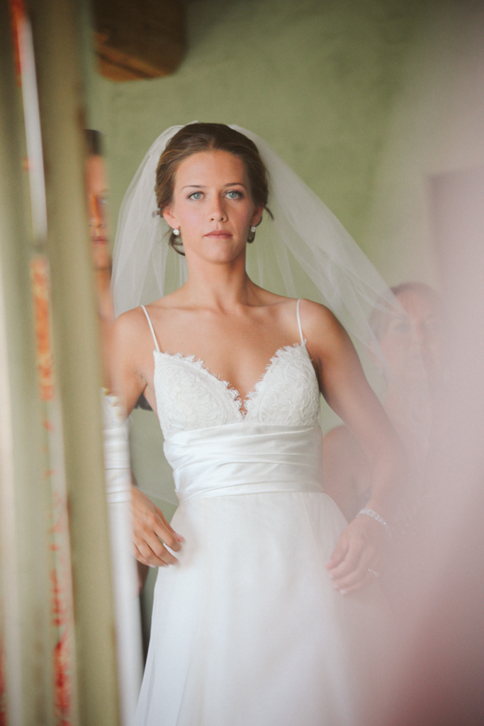 destination-wedding-scottsdale-arizona-7.jpg