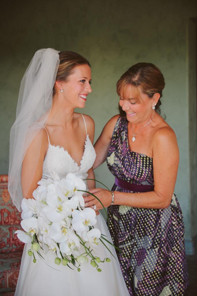 destination-wedding-scottsdale-arizona-8.jpg