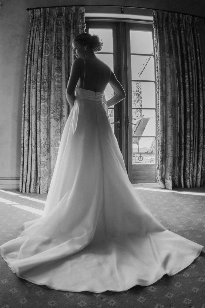 destination-wedding-scottsdale-arizona-9.jpg