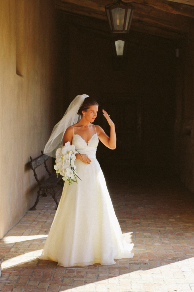 destination-wedding-scottsdale-arizona-11.jpg