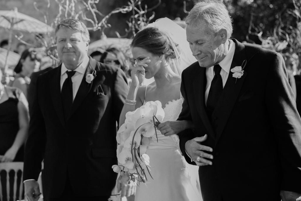 destination-wedding-scottsdale-arizona-16.jpg