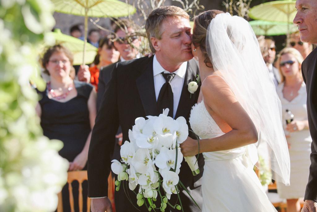 destination-wedding-scottsdale-arizona-17.jpg
