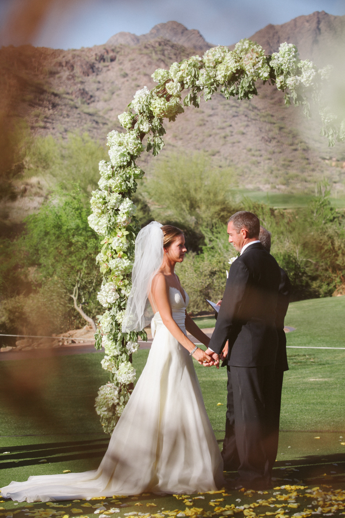 destination-wedding-scottsdale-arizona-18.jpg