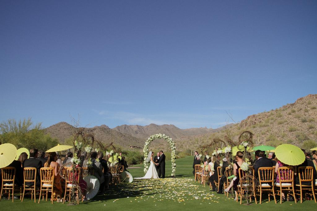 destination-wedding-scottsdale-arizona-19.jpg