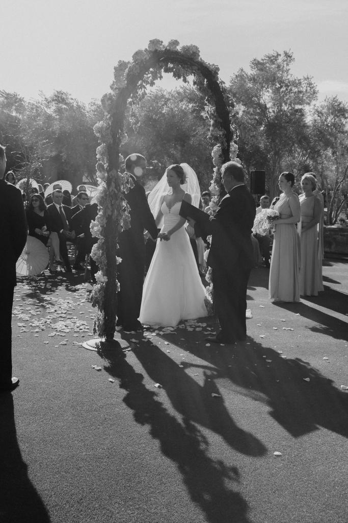 destination-wedding-scottsdale-arizona-20.jpg