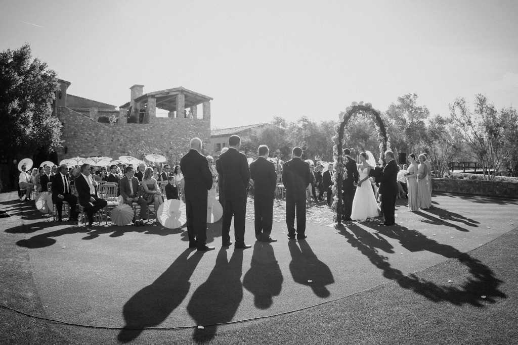 destination-wedding-scottsdale-arizona-22.jpg