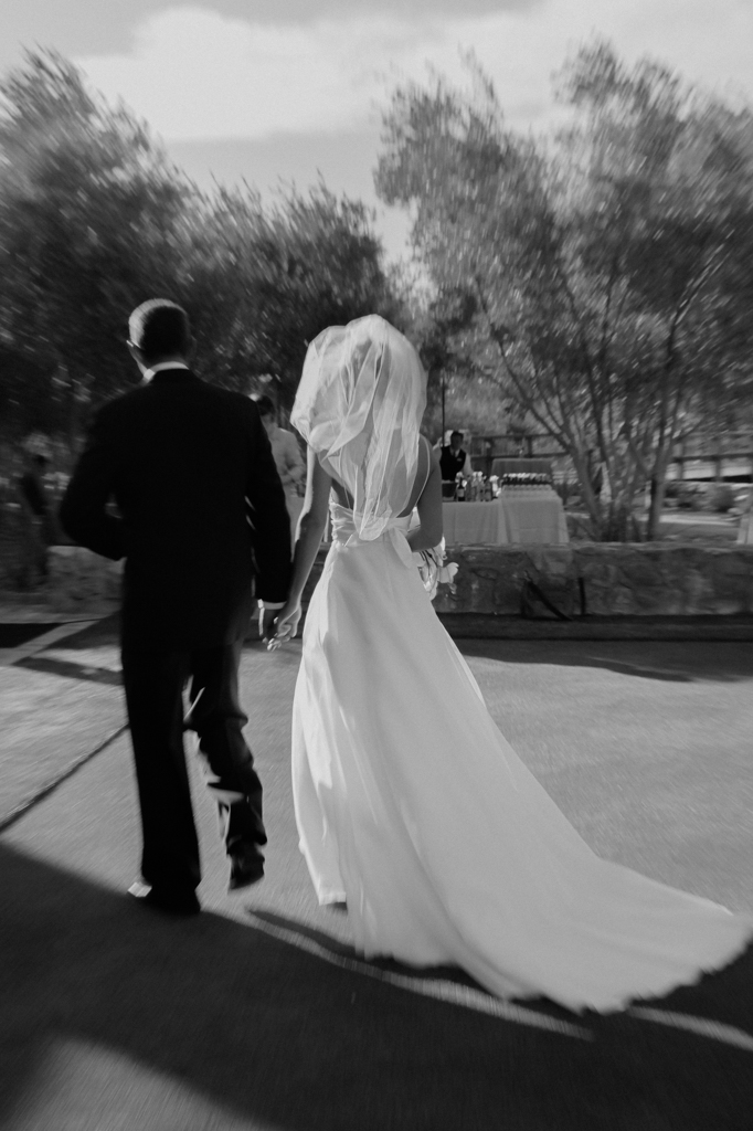 destination-wedding-scottsdale-arizona-24.jpg