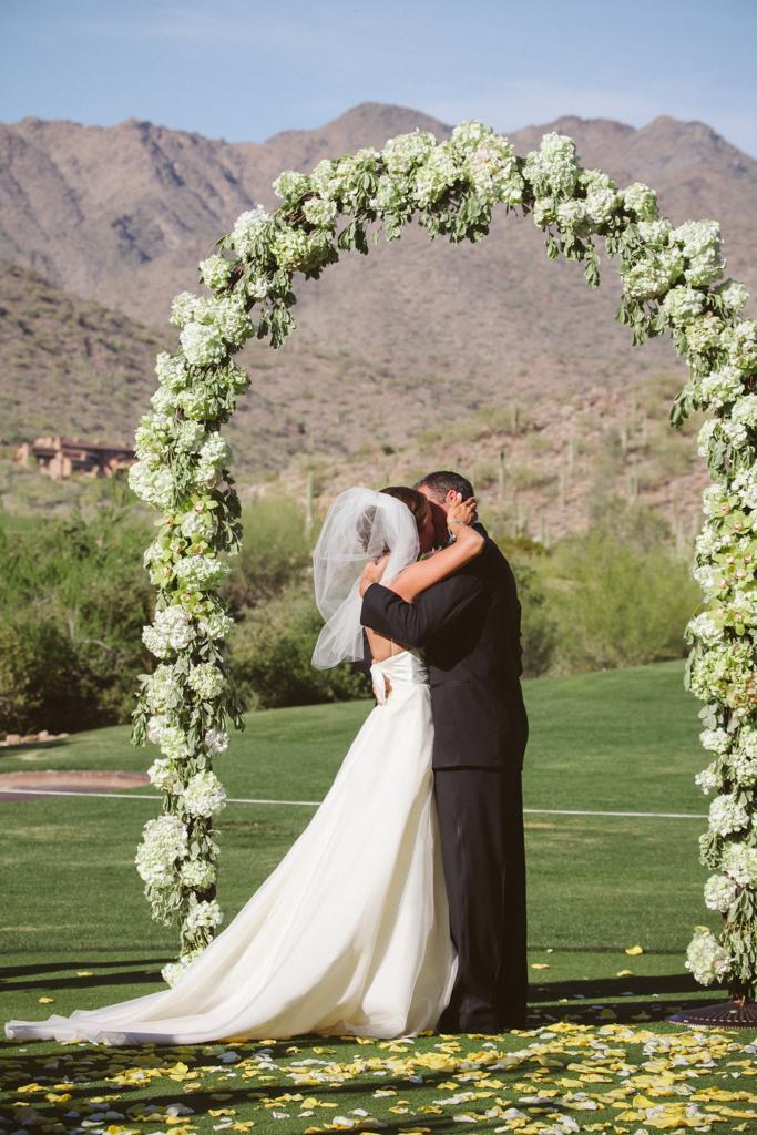 destination-wedding-scottsdale-arizona-23.jpg