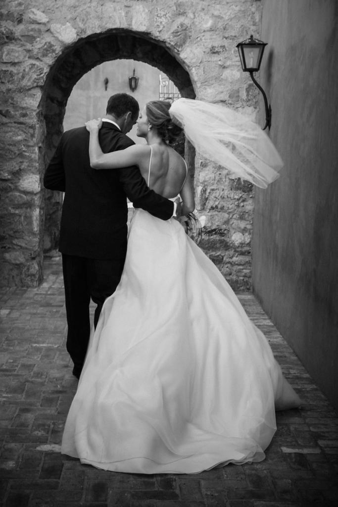 destination-wedding-scottsdale-arizona-25.jpg