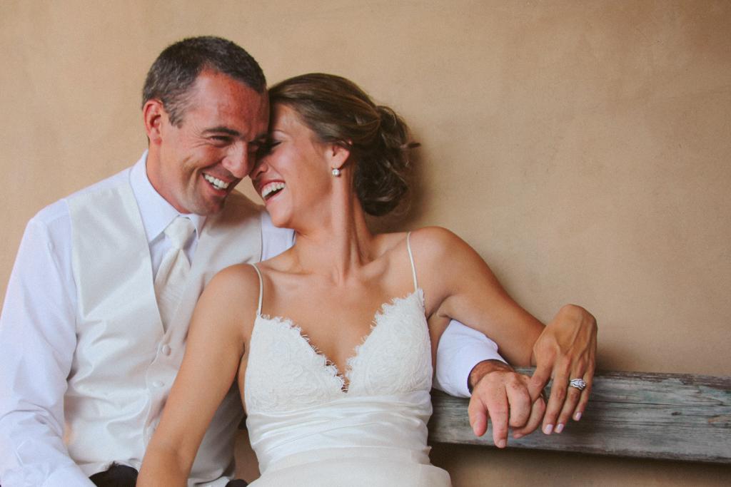 destination-wedding-scottsdale-arizona-27.jpg