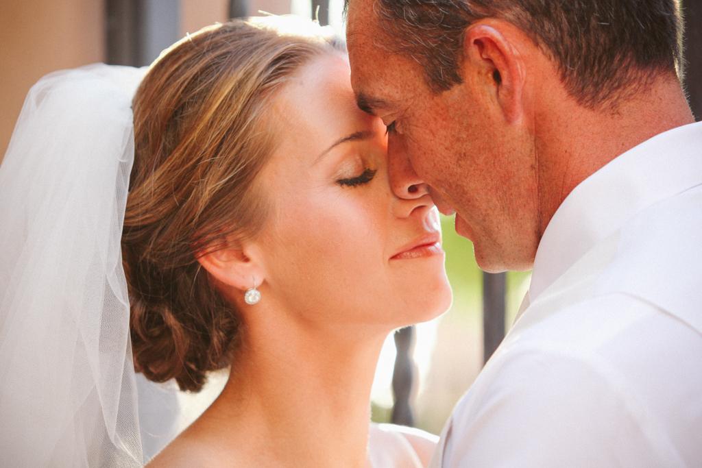 destination-wedding-scottsdale-arizona-28.jpg