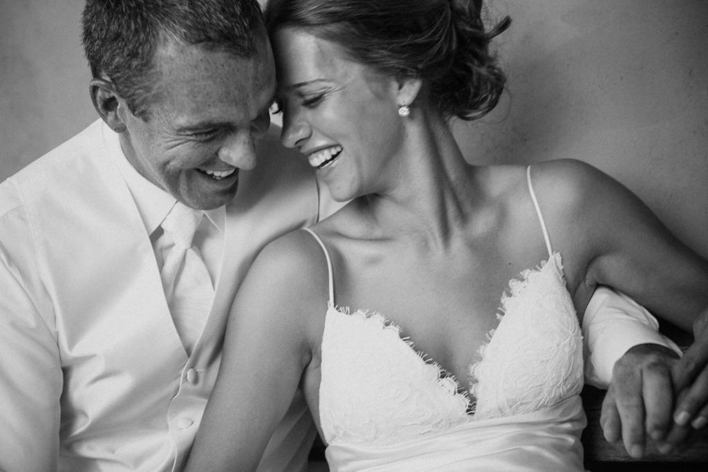 destination-wedding-scottsdale-arizona-29.jpg