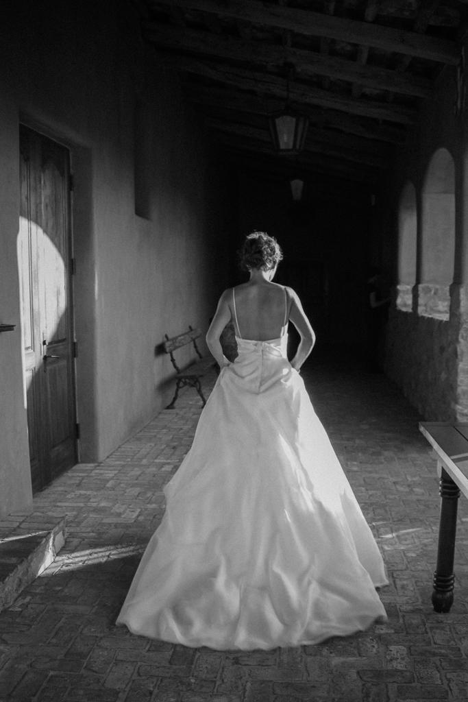 destination-wedding-scottsdale-arizona-30.jpg