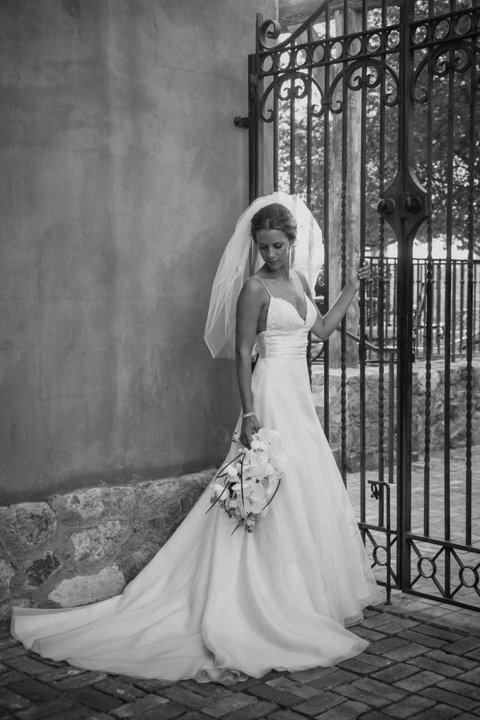 destination-wedding-scottsdale-arizona-31.jpg