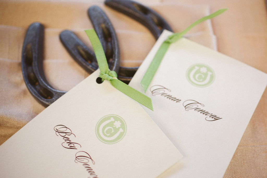 destination-wedding-scottsdale-arizona-33.jpg