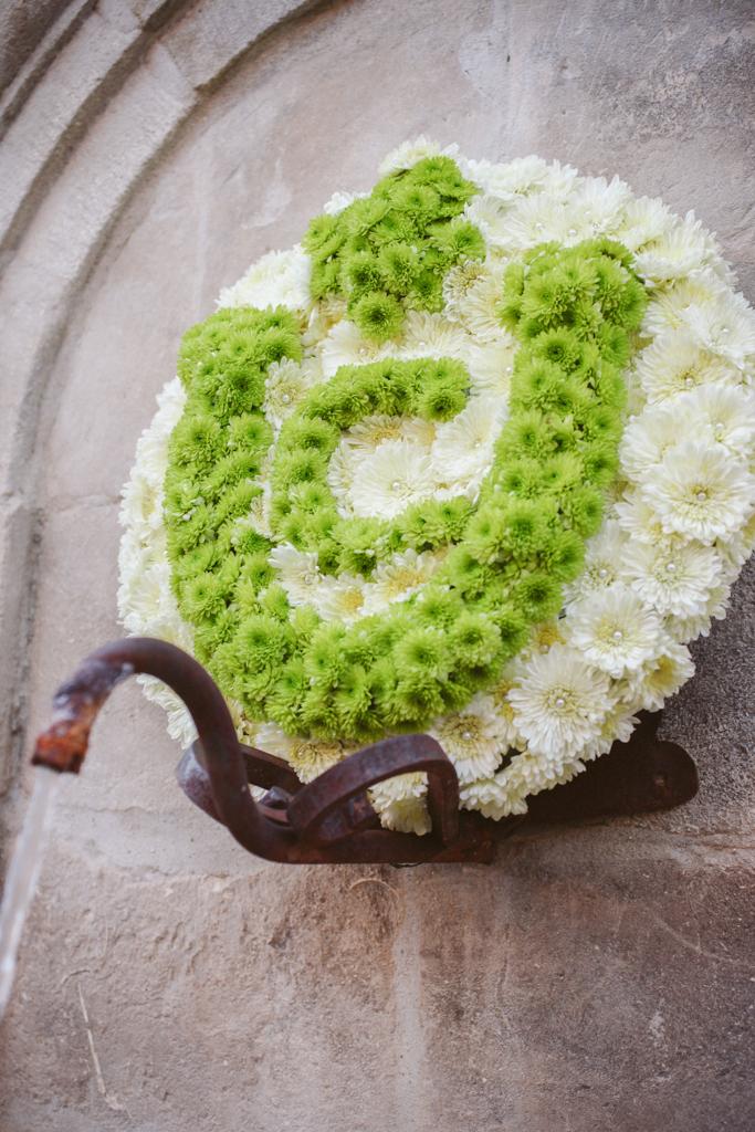 destination-wedding-scottsdale-arizona-34.jpg