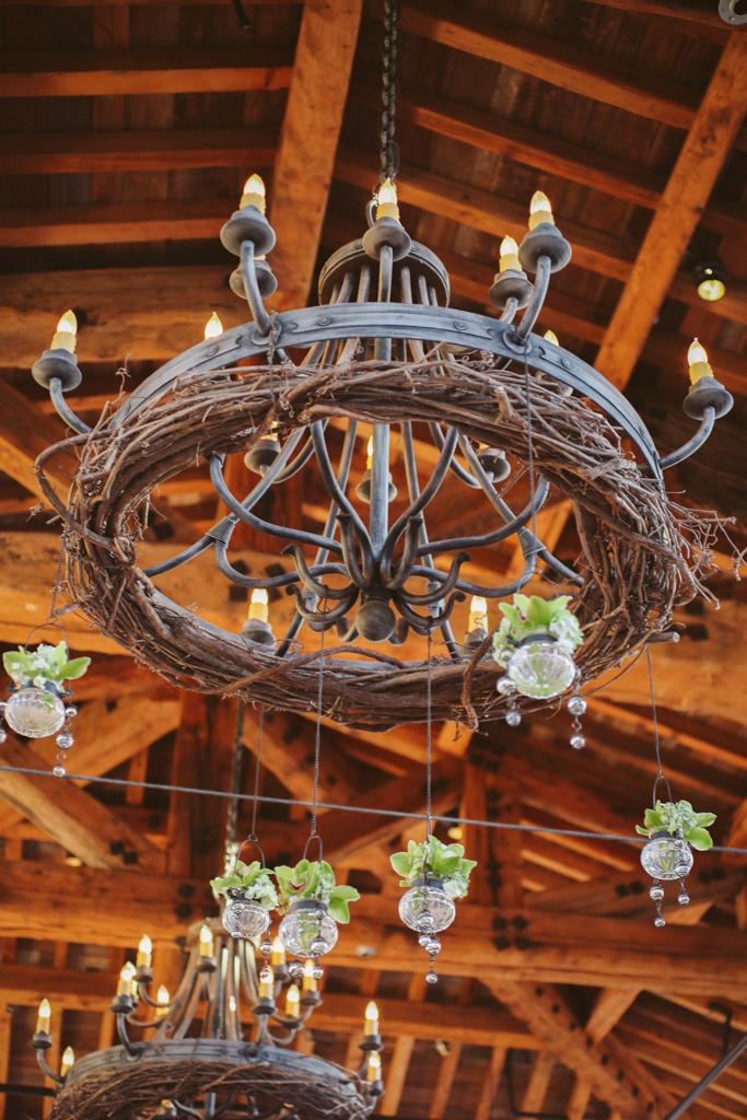 destination-wedding-scottsdale-arizona-35.jpg